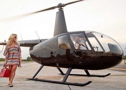 memoria-helicoptero
